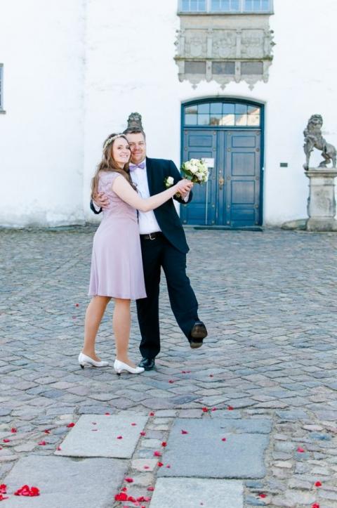Hochzeitsfotograf Nordfriesland Flensburg Bredstedt Leck Hamburg