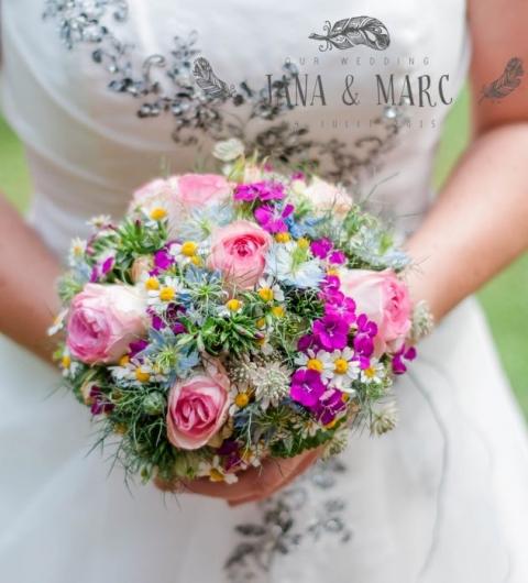 Hochzeitsfotografin_Conni_Klueter_Nordfriesland_Schleswig_Holstein