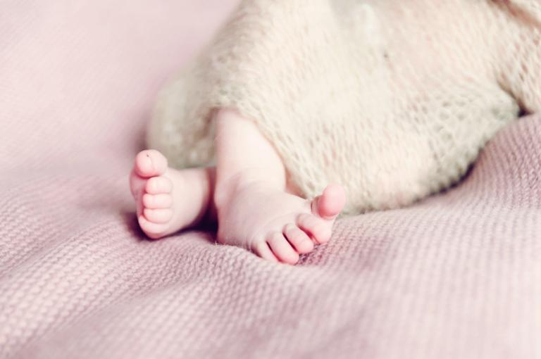 Neugeborenenfotografie, Babyfotos, Babyfotografie, Leck,Flensburg, Nordfriesland, Husum, Viöl,