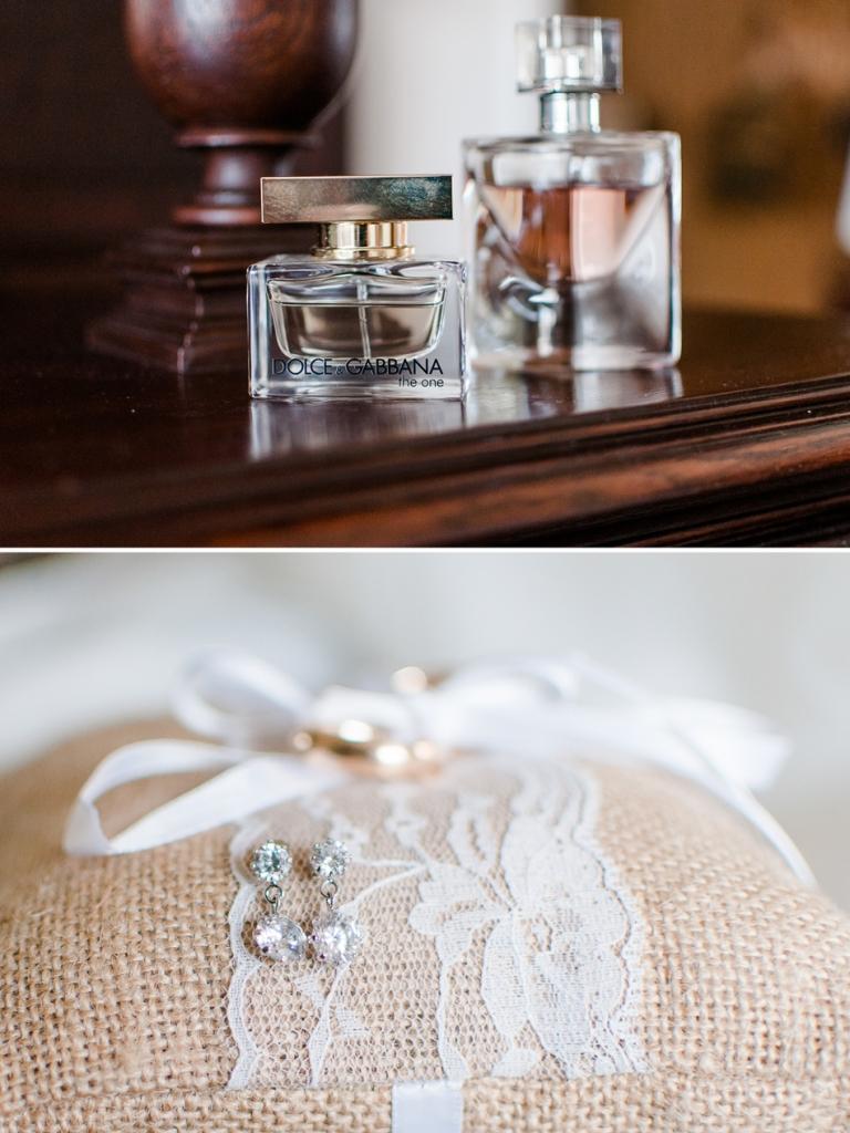 Hochzeitsreportage | Hochzeitsfotograf in Hamburg - Flensburg, Kiel, Neumünster, Husum, Rendsburg,