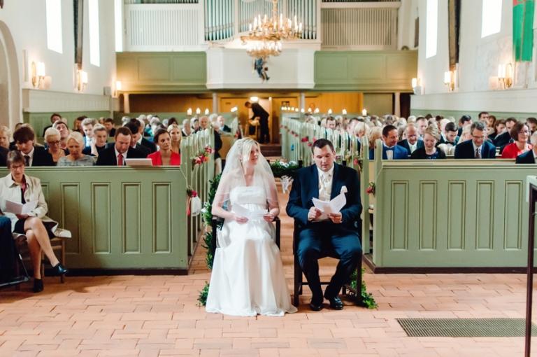 Hochzeitsfotografie & Hochzeitsreportage in Bordesholm von Conni Klueter Hochzeitsfotogafin