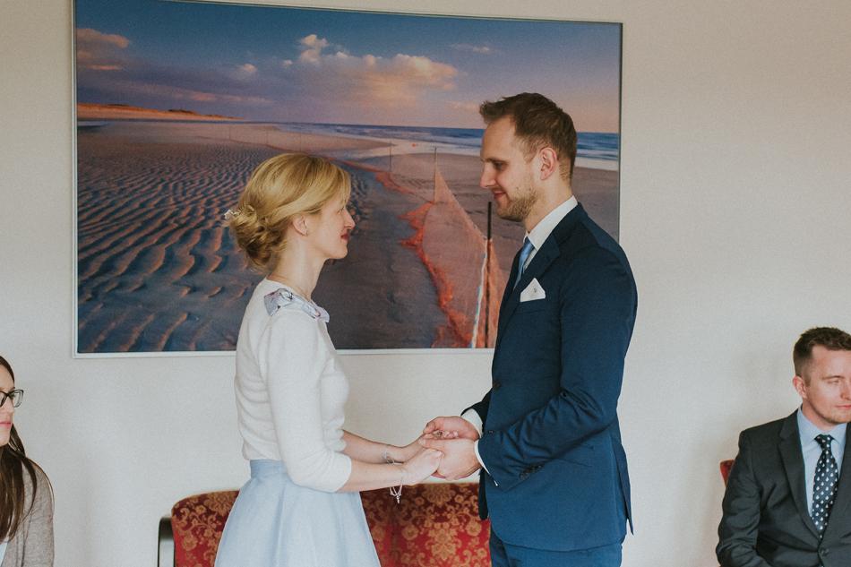 Hochzeitsfotograf Sylt Nordfriesland Westerland Conni Klueter
